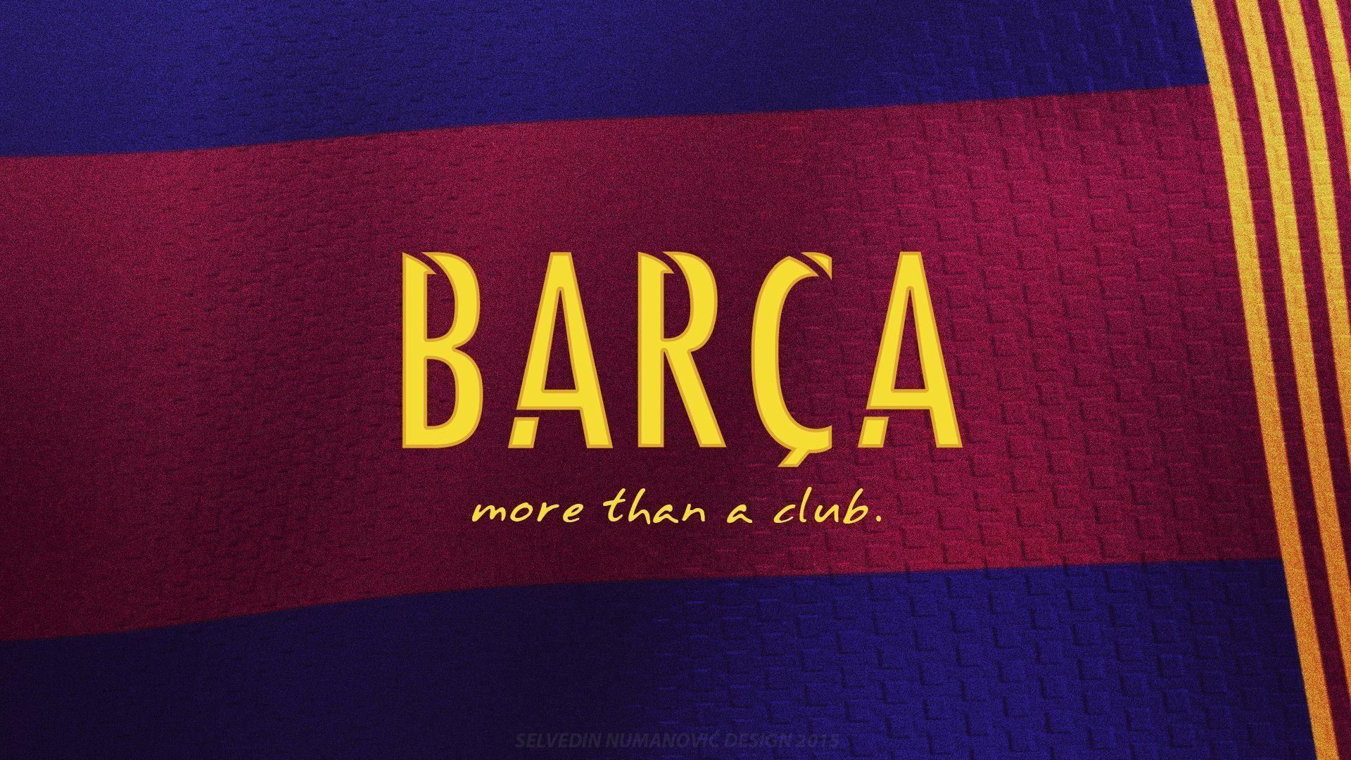 7 Klub Sepak Bola Terkaya di Eropa