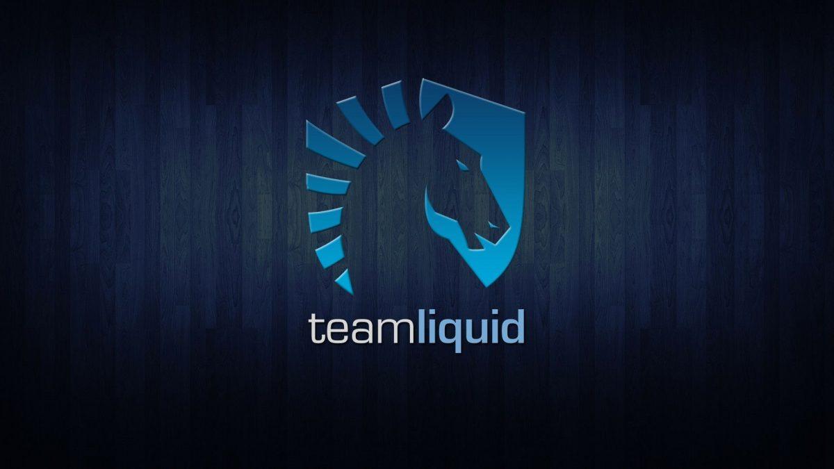Team Liquid, Tim E-Sports Raksasa dari Eropa