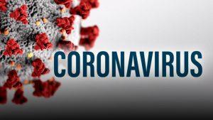 Dampak Pandemi COVID-19 Terhadap Olahraga di Eropa