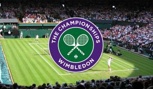 Wimbledon, Kejuaraan Tennis Paling Tua dan Bergengsi