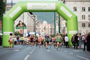 Olahraga Balapan Lari Terepik di Eropa II